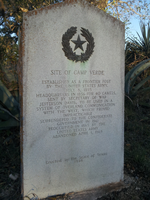1920px-Camp_Verde_2.png