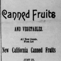 anderson fruits 1886