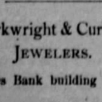 arkwrigth & curzon jewelry 1886