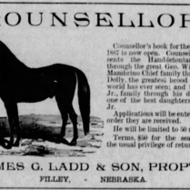 counselor 1886