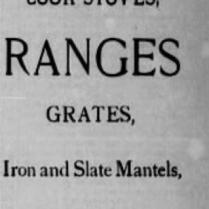 crump nicholson ranges 1886